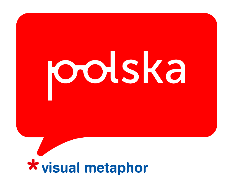 Wally Olins, brand for Poland, marka, Polska, creative tensions, Saffron, Brand New, On Brand, Brand Book, promocja Polski